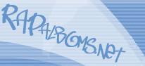 RAPalboms.net
